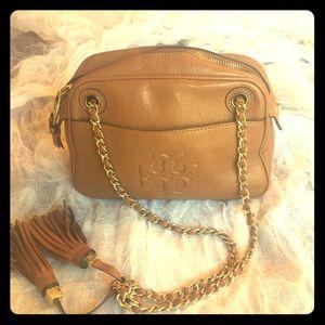 Tory Burch Thea Chain Handbag